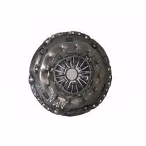 Kit Volante Motor Vw Amarok Bi-turb Disco Embreagem/ Plato/
