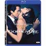 Blu-ray - 007 - Coleção Com 3 Filmes (lacrados)