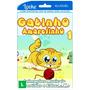 Gatinho Amarelinho - Volume 1 - Locação Online