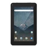 Tablet Multilaser M7s Go Wi-fi 16gb 1gb Quad Core Oferta Loi