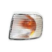 Lanterna Seta Volvo Vm - Le 20537294