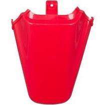 Rabeta Pro Tork Tr50f E Tr100f Vermelha