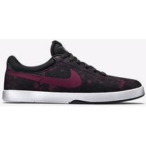 Tênis Nike Sb Eric Koston Se Skate - Style Pronta Entrega