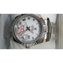 6a8c74edd3e Relógio Rolex Day Date Prata à venda em Centro São Paulo Centro São ...