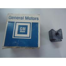 Retentor Haste Sustentação Capuz Motor Chevette Original Gm