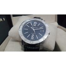 24538c567f0 Busca Relógio bulgar com os melhores preços do Brasil - CompraMais ...