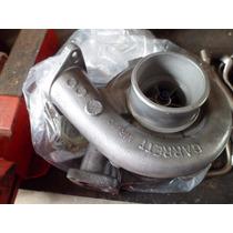 Turbina Do Motor Mercedes 1113 Motor 352 Garret