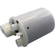 Filtro De Combustivel I30 2.0 16v 2009 Em Diante