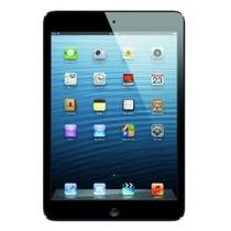 Apple Ipad Mini Md529ll/a (32gb, Wi-fi, Black)
