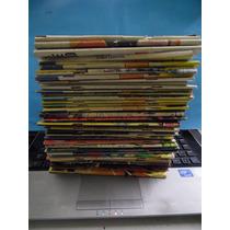 Coleção De Hq X-men 1988 45 Volumes Gibi Marvel Xmen Gibi