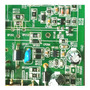 Ph40u16dsg , Kit Reparo Da Fonte Com Modificação E Esquema Original