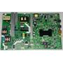 Placa Principal Tv Toshiba Dl4844(a)f - *35018837