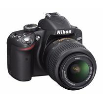 Manual Em Português Para Câmera Nikon Profissional D3300