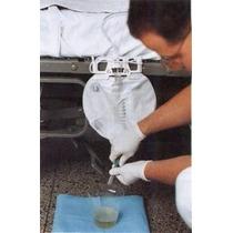 Bolsa Coletora De Urina Em Sistema Fechado 2000 Ml;