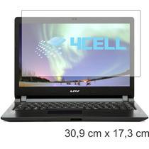 Película Notebook Lenovo L1325 Fosca
