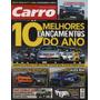 Carro Nº194 Audi Rs6 Sentra Fox I-motion Doblo Adventure 911