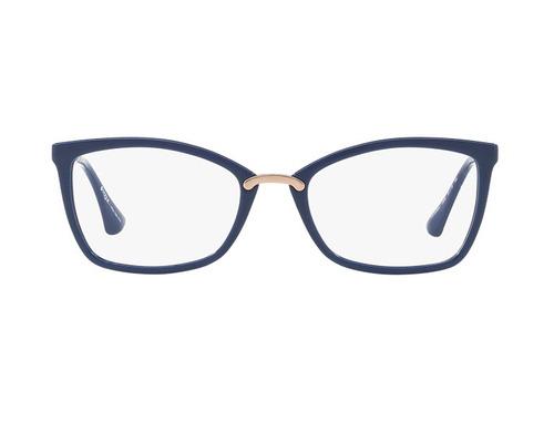 Óculos De Grau Vogue Vo 5158l 2288 Feminino Lente 5,4 Cm 226506ef18