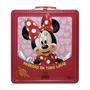 Diversão Em Todo Lugar: Minnie Mouse Disney Original Dcl