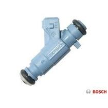 Bico Injetor Gm Astra Zafira 1.8 2.0 - 0280155929 Bosch