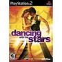 Dancing With The Stars Jogo Para Ps2 Novo Original Lacrado
