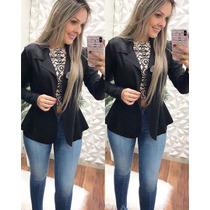 65631d2e57 Blazer Casaco Jaqueta Terninhos Femininos Coloridos Promoção à venda ...
