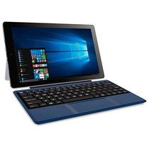 Tablet 2 Em 1 Rca Cambio  2gb -32gb Windows 10 + Brinde