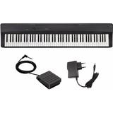 Piano Digital Casio Privia Px160 Profissional Com Pedal