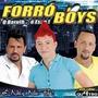Ritmo Forró Boys Korg Pa50 Só 5,00 Reais!!! (veja O Vídeo!!)