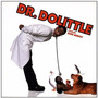 Cd Dr Doolittle Soundtrack - Usa Aaliyah, Timbaland