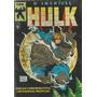 O Incrivel Hulk #100 - Abril - Gibiteria Bonellihq Cx 02