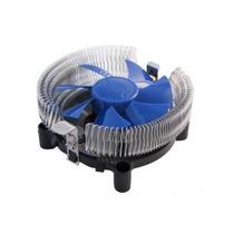 Cooler Para Cpu Intel 775 1155 1156 1150 Amd Am2 Am3 Fm1 Fm2