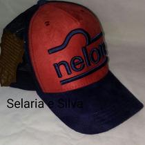 5463b4434b139 Busca boné da nelore com os melhores preços do Brasil - CompraMais ...