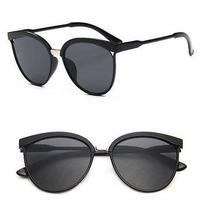 ebacd48a78bf0 Busca armação de oculos tipo gatinho tartaruga com os melhores ...