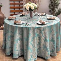 db8344099 Busca Kits de festa mesa com os melhores preços do Brasil ...