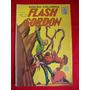Flash Gordon - Nº 72 - ( 1968 ) -  Ótimo