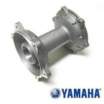 Cubo Roda Traseira Xtz250 Lander Tenere 250 Original Yamaha