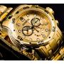 Relógio Invicta Diver 200 Metros Grande 51mm.