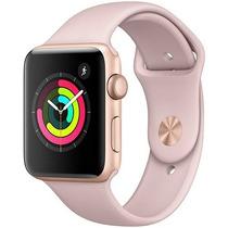 Apple Watch Series 3 38mm  Prova D´água- Promoçao