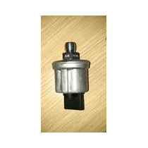 Sensor De Pressão De Oleo Volvo Ni 12 Diesel 89/95 C.397946