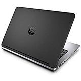 Notebook Hp Intel Core I5 4gb 320gb Windows 10 - Promoção