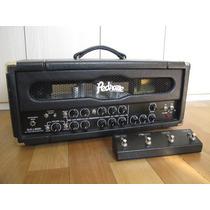 Pedrone Slo 3 Mod 50w Fender Marshall Mesa Boogie Engl Vox