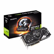 Placa De Vídeo Nvidia Geforce Gtx 980 Ti 6gb Gtx 980ti