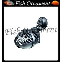 Bomba Circulação Sunsun Jvp-100 2500 L/h 110v Fish Ornament