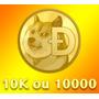 Moeda Digital 10k Ou 10 Mil Dogecoin Transferidos Em Até 12h