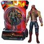 Jazwares Mortal Kombat 9 Nightwolf 4 Polegadas Mk9