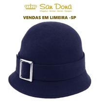 Busca chapeu marinha com os melhores preços do Brasil - CompraMais ... 96b445cea17