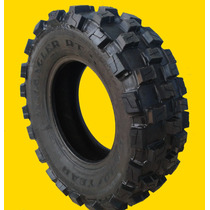 Pneu Off Road - 255/75r15 - Gaiola Jeep Baja