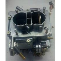 Carburador Fiat 1300 - Uno Brio - Alcool