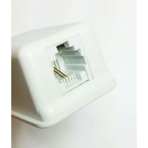 Microfiltro Adsl | B.p.s. 4042-c | M A Y