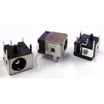 Dc Power Jack Itautec Infoway N8630 W7010 W7410 W7415 W7535